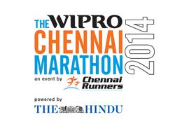 wipro_chennai_marathon