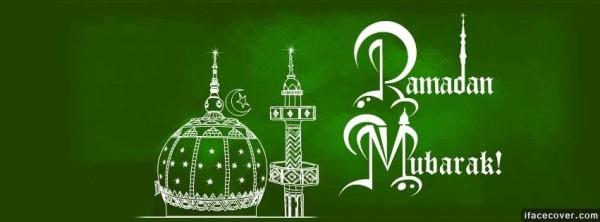 ramadan_green